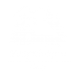 Chalets Rozprávkovo